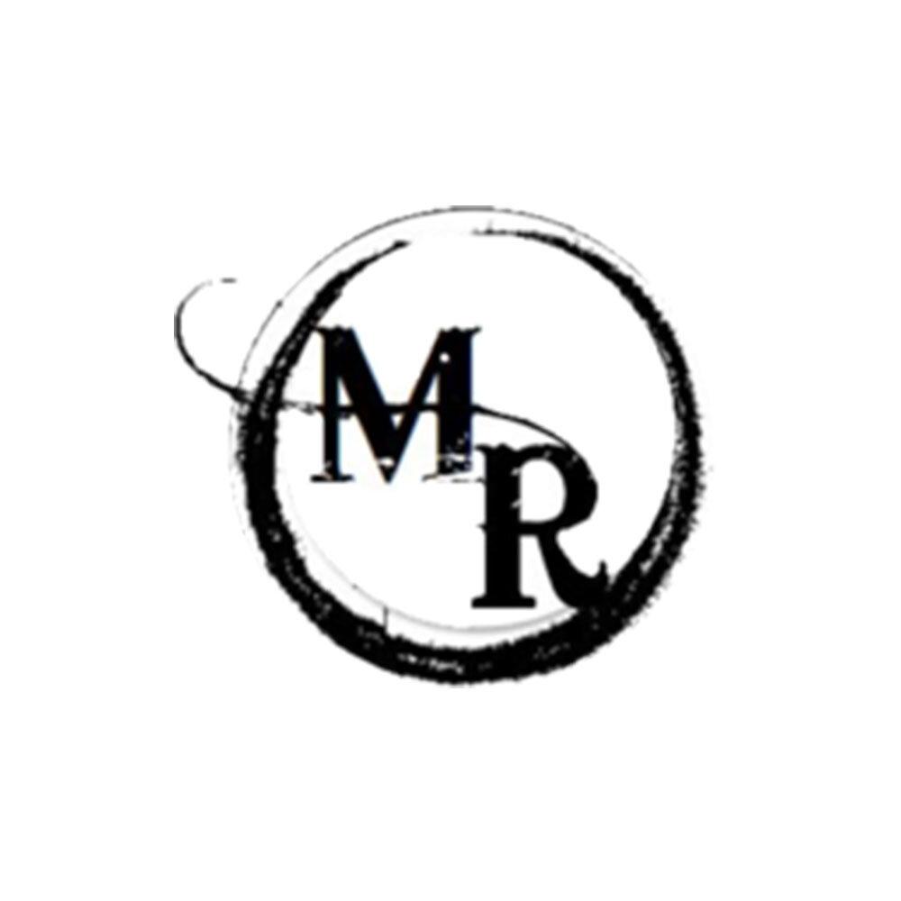 MR.jpg