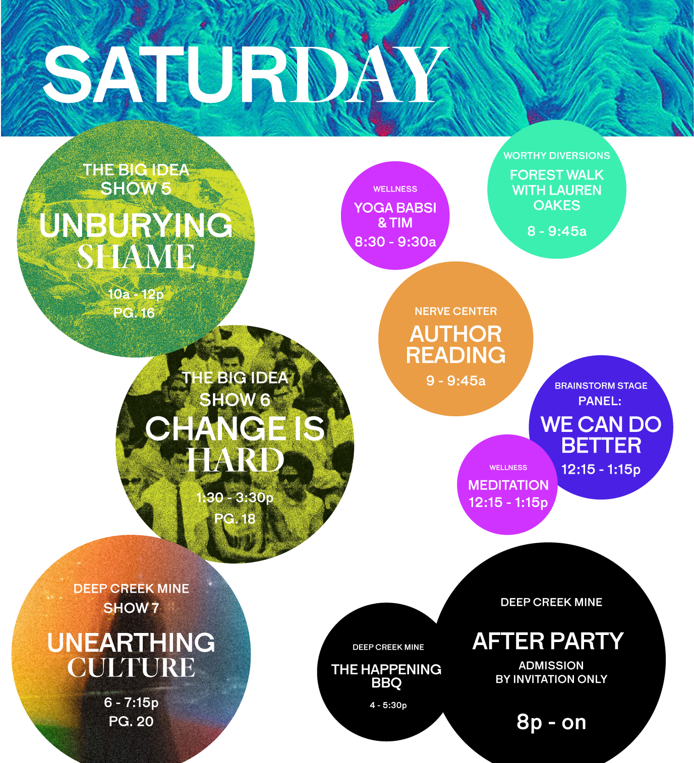 satuday-schedule.png