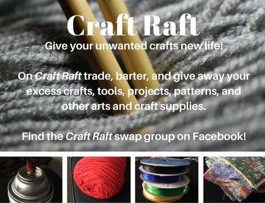 Craft Raft (1).png