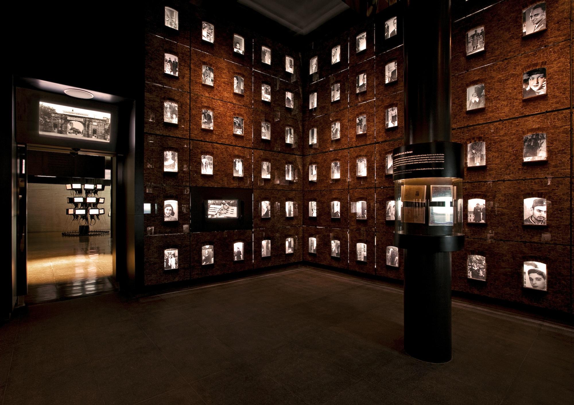 Museo-Memoria-y-Tolerancia.jpg