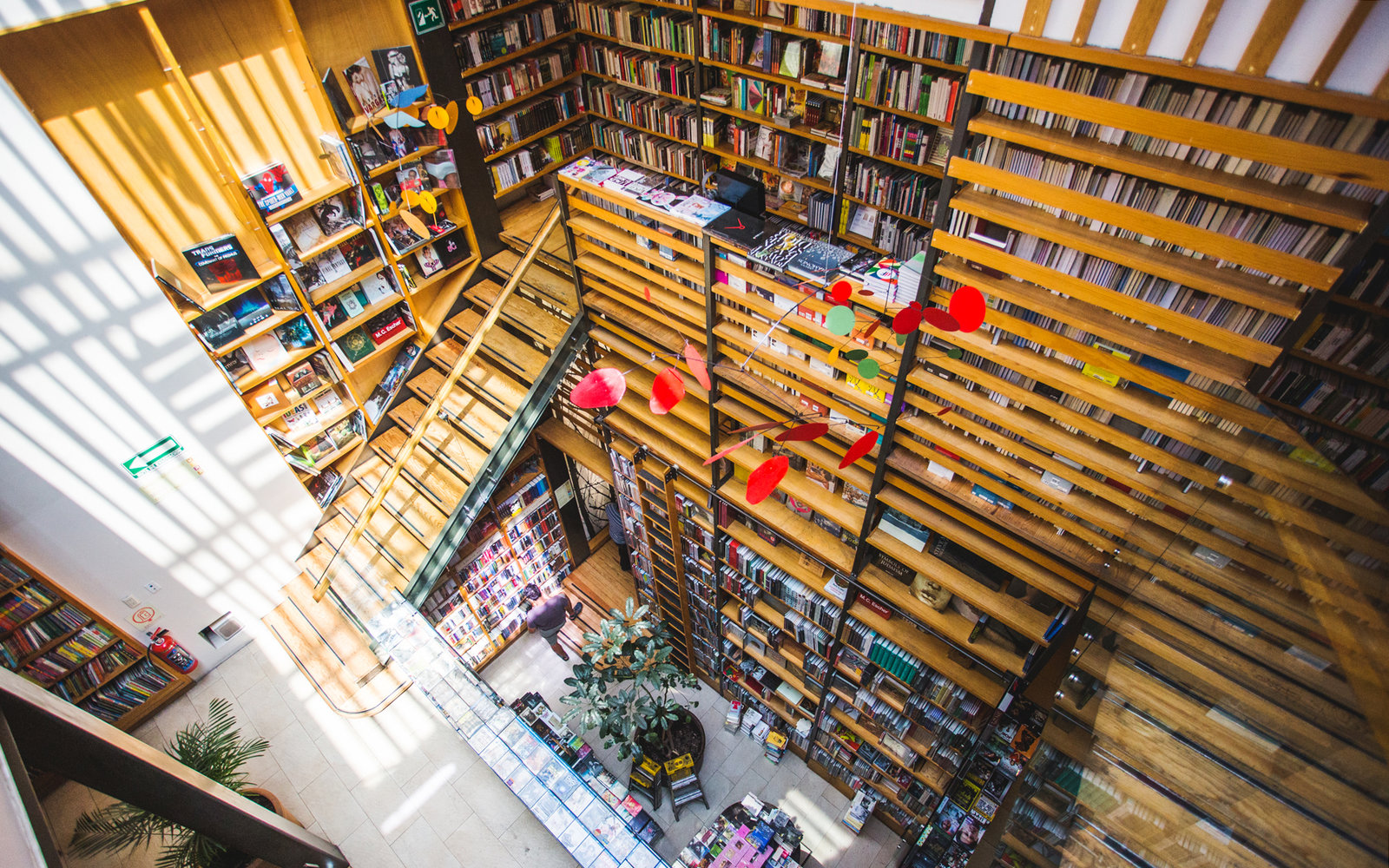 libreria-el-pendulo-mexico-city-mc1116.jpg