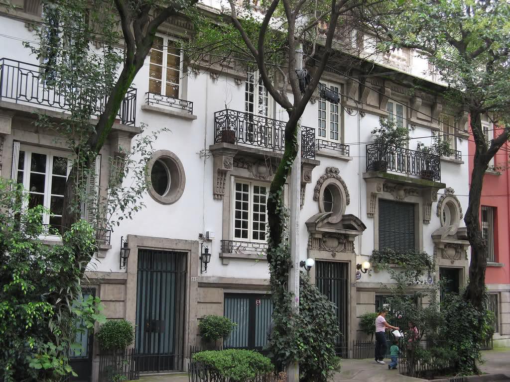 casa-colonia-roma1.jpg