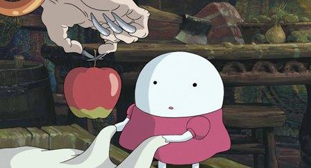 Egg_Princess.jpg