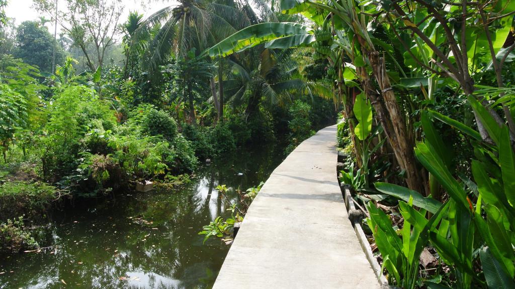 bang-krachao-bang-nampheung-phra-pradaeng-samut-prakan-bangkok-thailand-1024x576.jpg