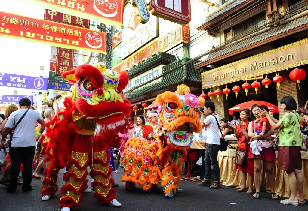 Chinese-New-Year-2016-Bangkok-1024x703.jpg