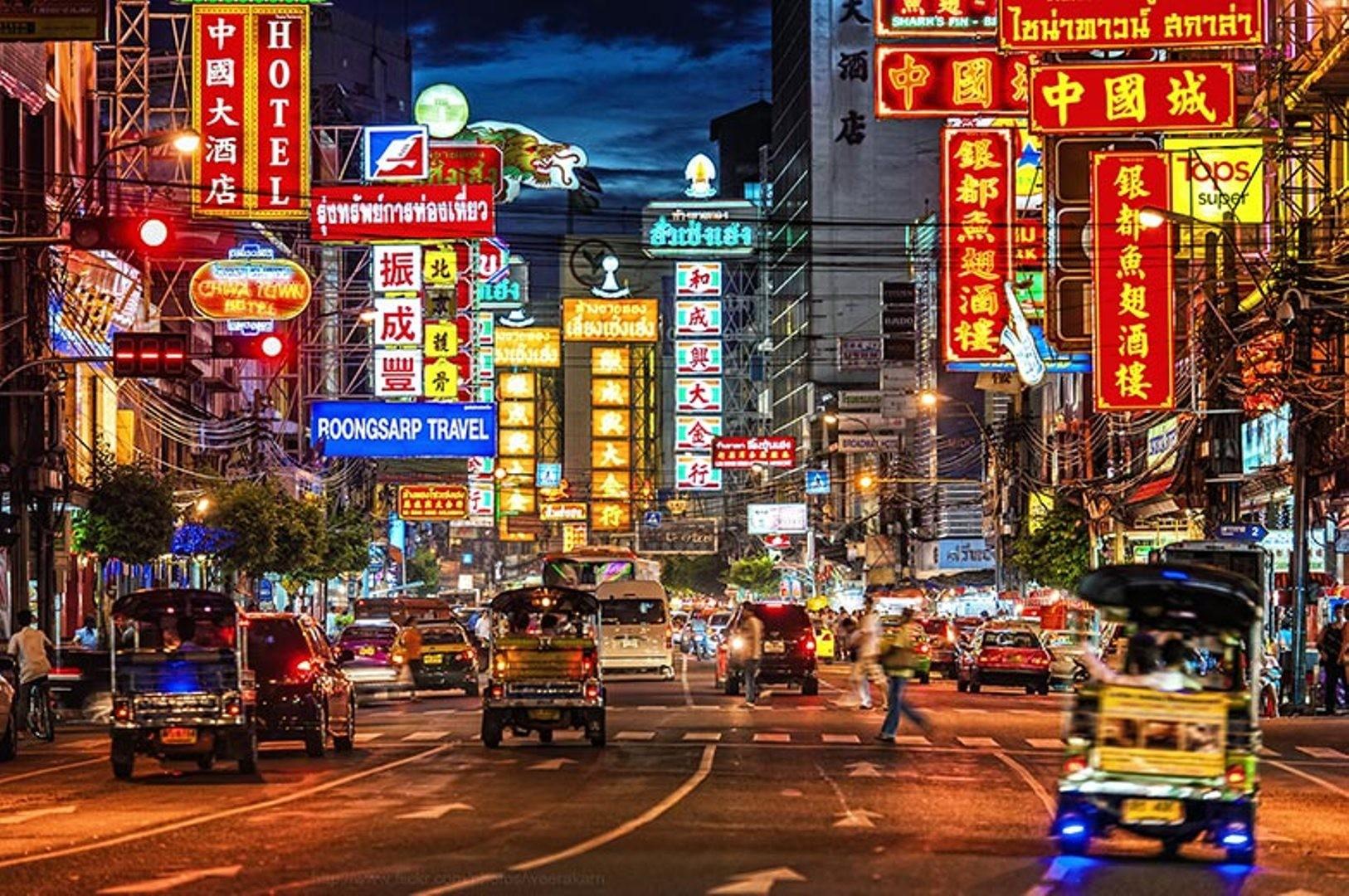 Chinatown6.jpg