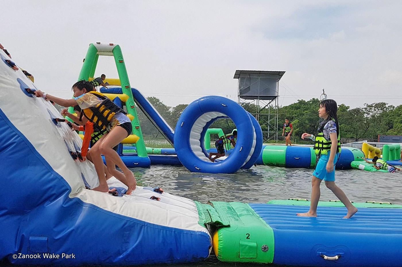 zanook-aqua-park.jpg