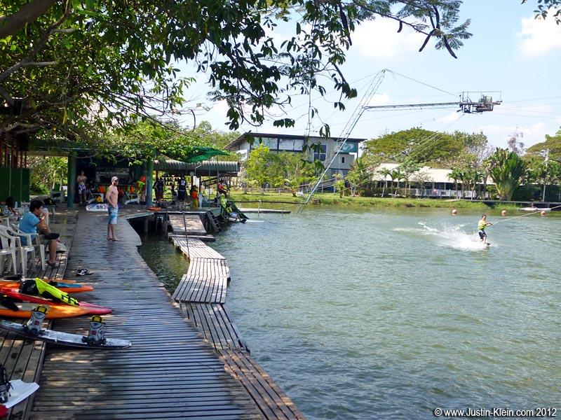 22321-bangkok-01.jpg