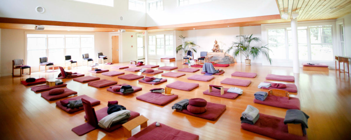 benefits-of-meditation-1200x480.jpg