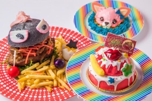 retina_food_monster_cafe.jpg