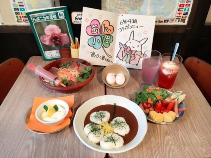 rokunen-yonkumi-food.jpg