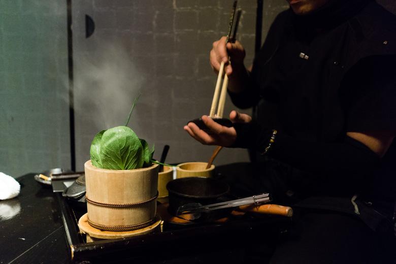 that-food-cray-tokyo-japan-ninja-akasaka-18.jpg