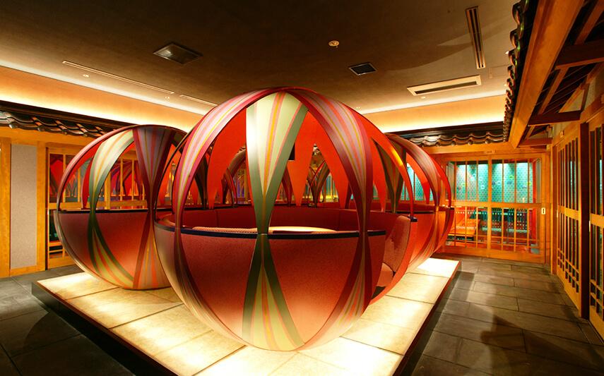 【七色てまりうた】てまり個室.jpg