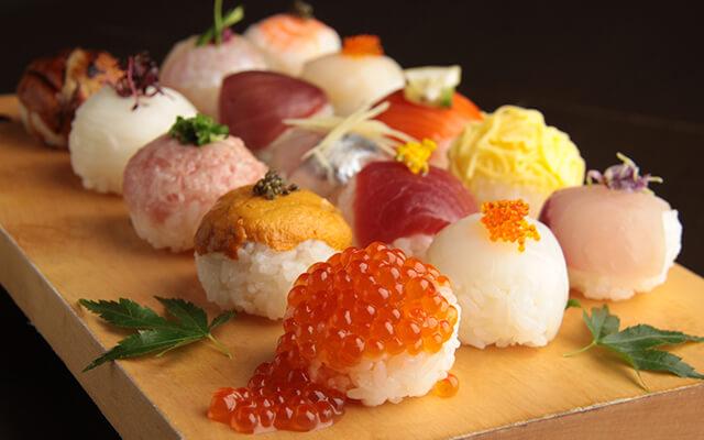 てまり寿司【集合】+4.jpg