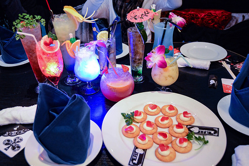 alice-in-wonderland-cafe-restaurant-tokyo.jpg
