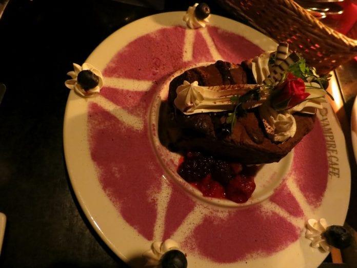 dessert-696x522.jpg