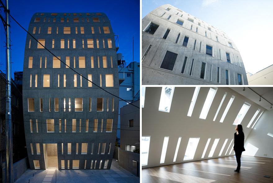 amazing-modern-japanese-architecture-21-57e27321f39de__880.jpg