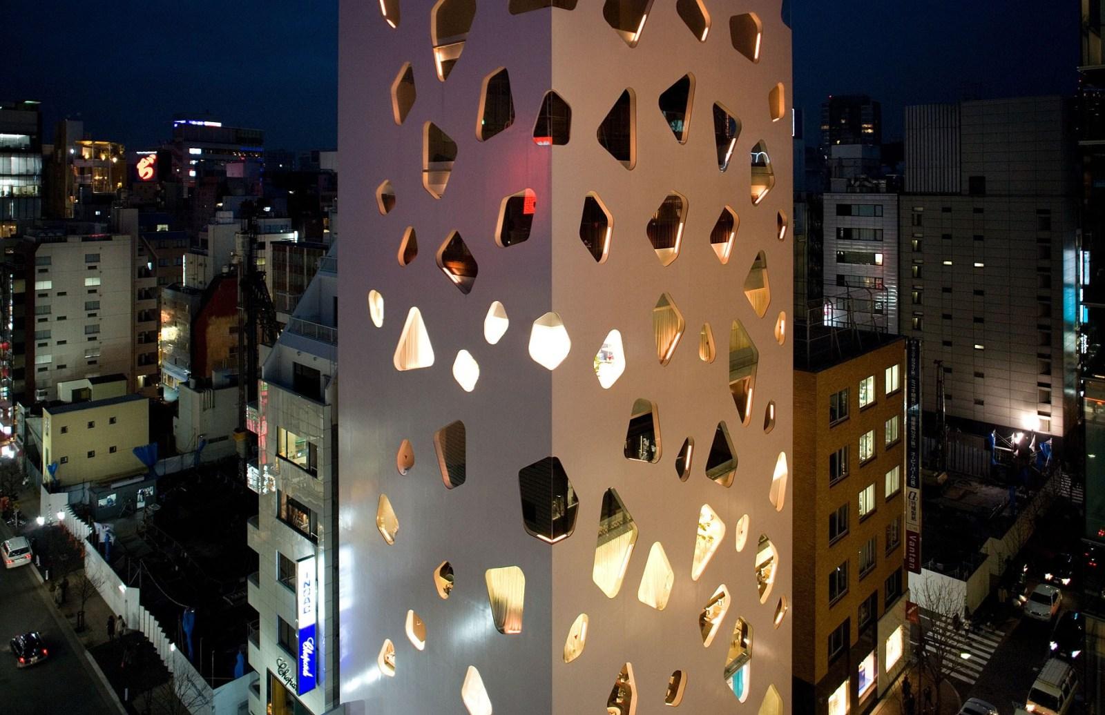 Mikimoto-Tokyo-9469.jpg
