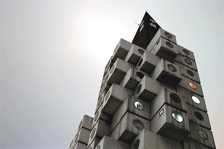 Nakagin_Capsule_Tower.jpg
