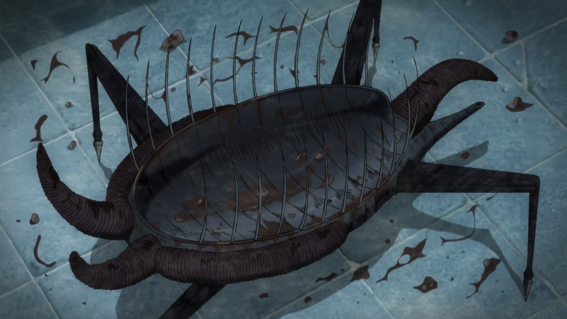 1118full-gyo_-tokyo-fish-attack-screenshot.jpg