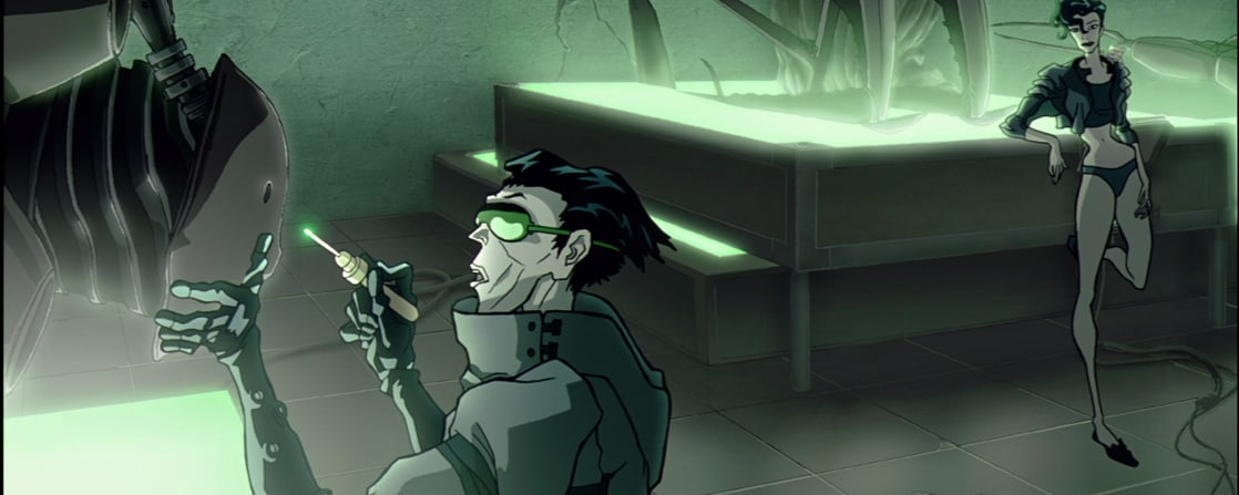 1118full-the-animatrix-(2003)-screenshot.jpg