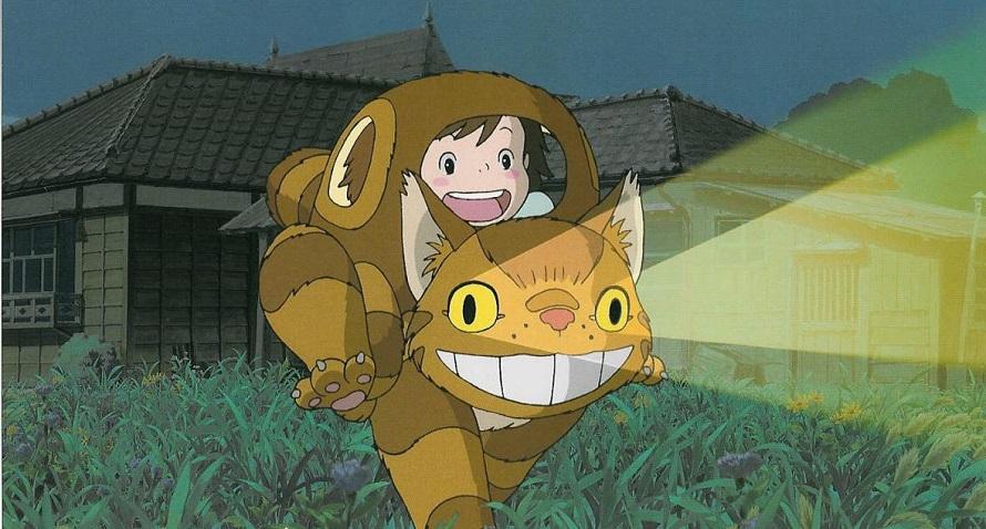 kittenbus_large.jpg