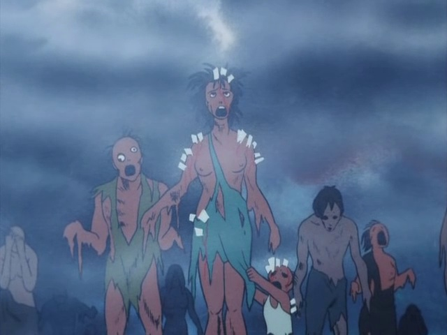 barefoot survivors.jpg