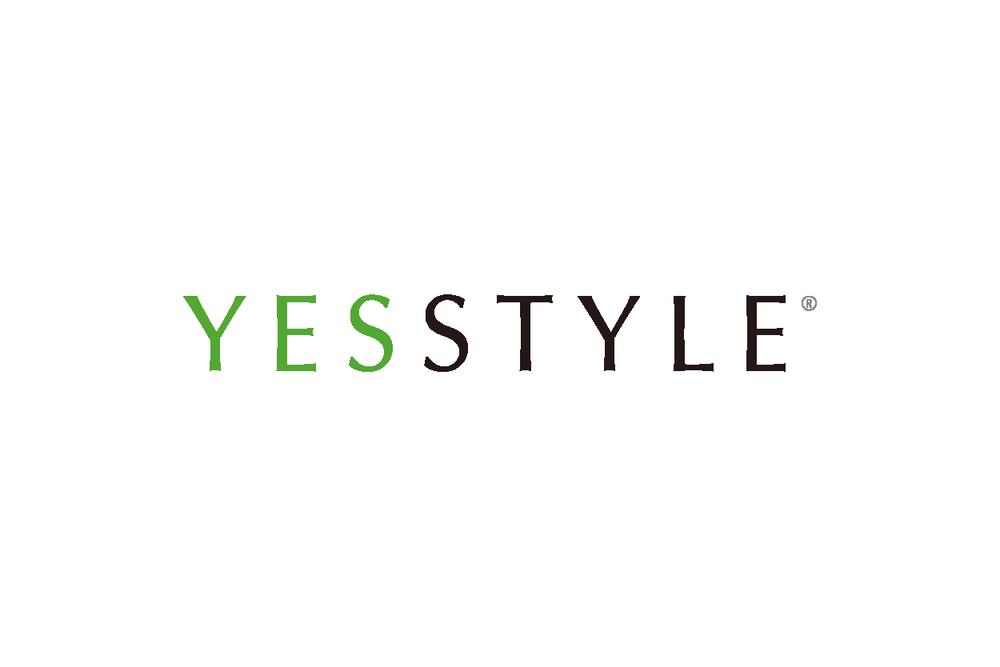 YesStyle-uk-cover.jpg