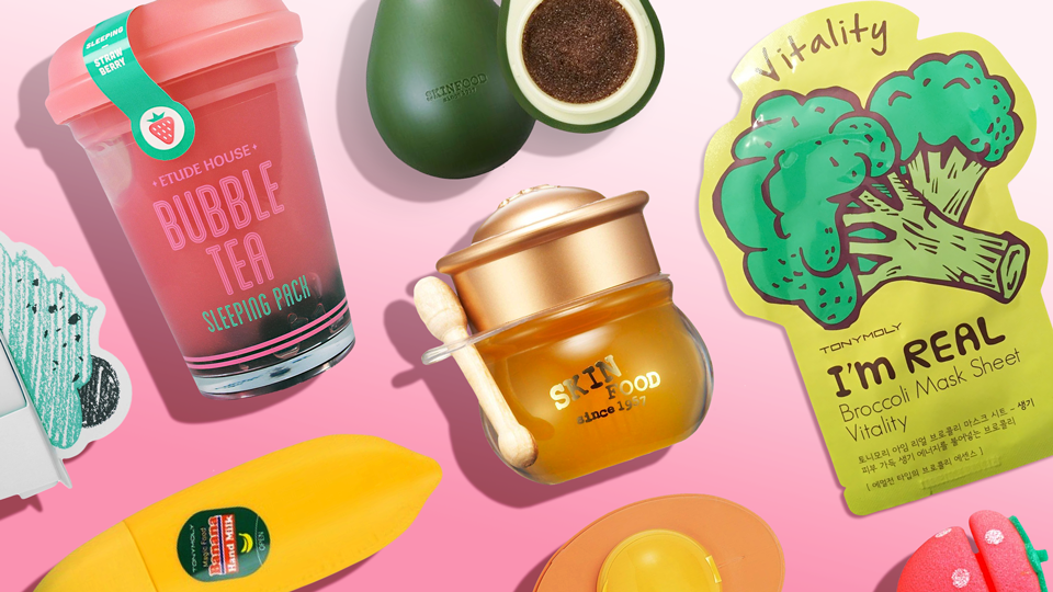 food-inspired-korean-beauty-products-feat1.png