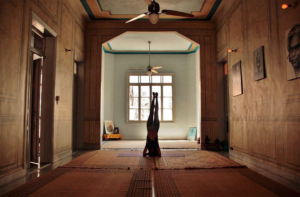Yoga-Sivananda-Beirut-.jpeg