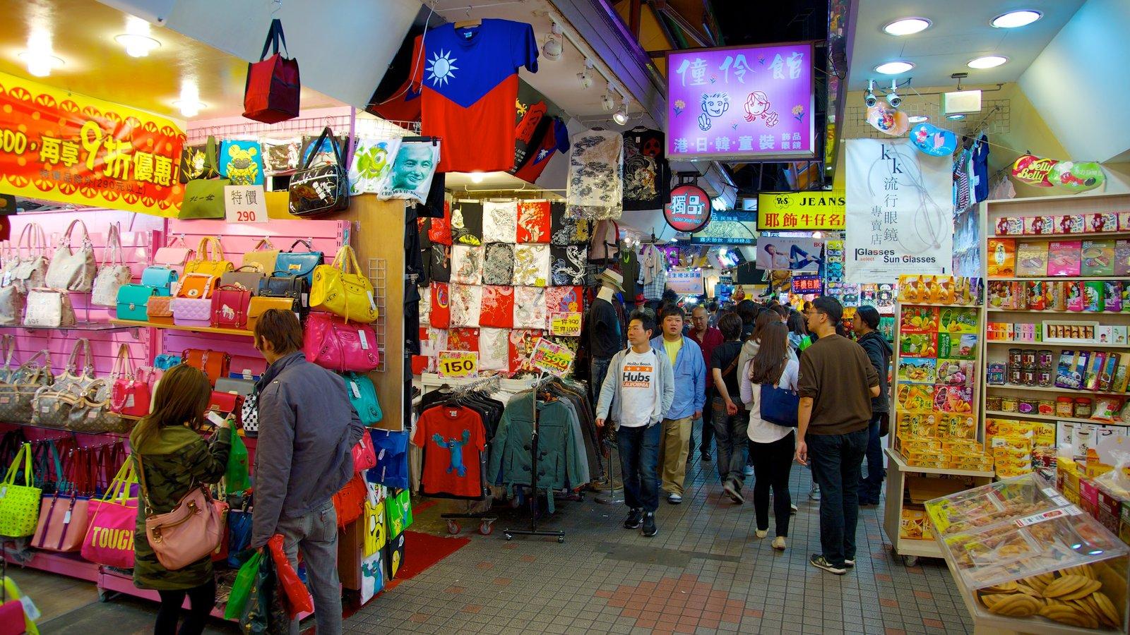 56675-Shilin-Night-Market.jpg