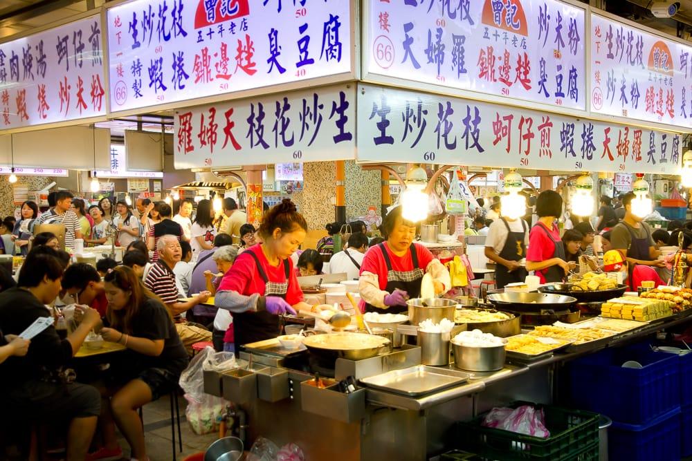 shilin-night-market-food-court.jpg