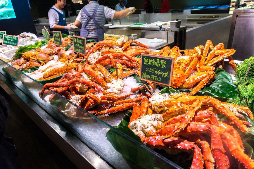 taipei-fish-market-addiction-aquatic-development10-1.jpg