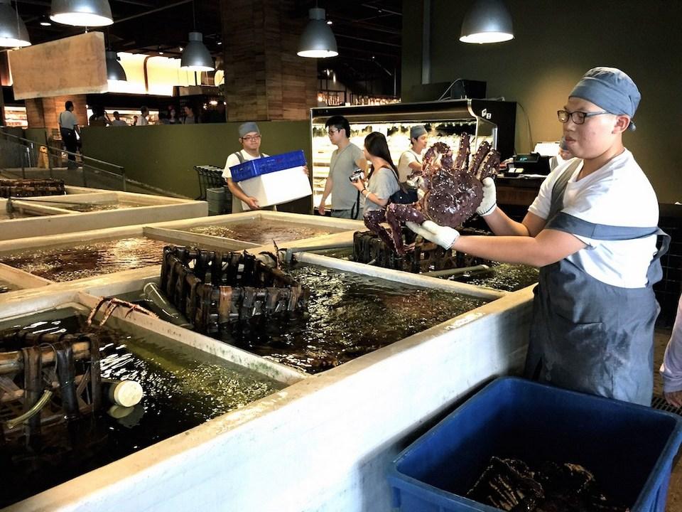 1-taipei-fish-market-8.jpg