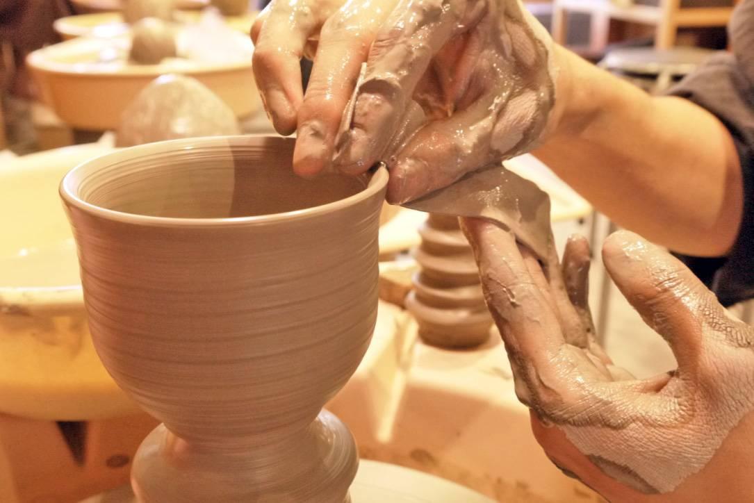 107-京都清水寺前做陶瓷 給自己Made-in-Japan的手信_20.jpg