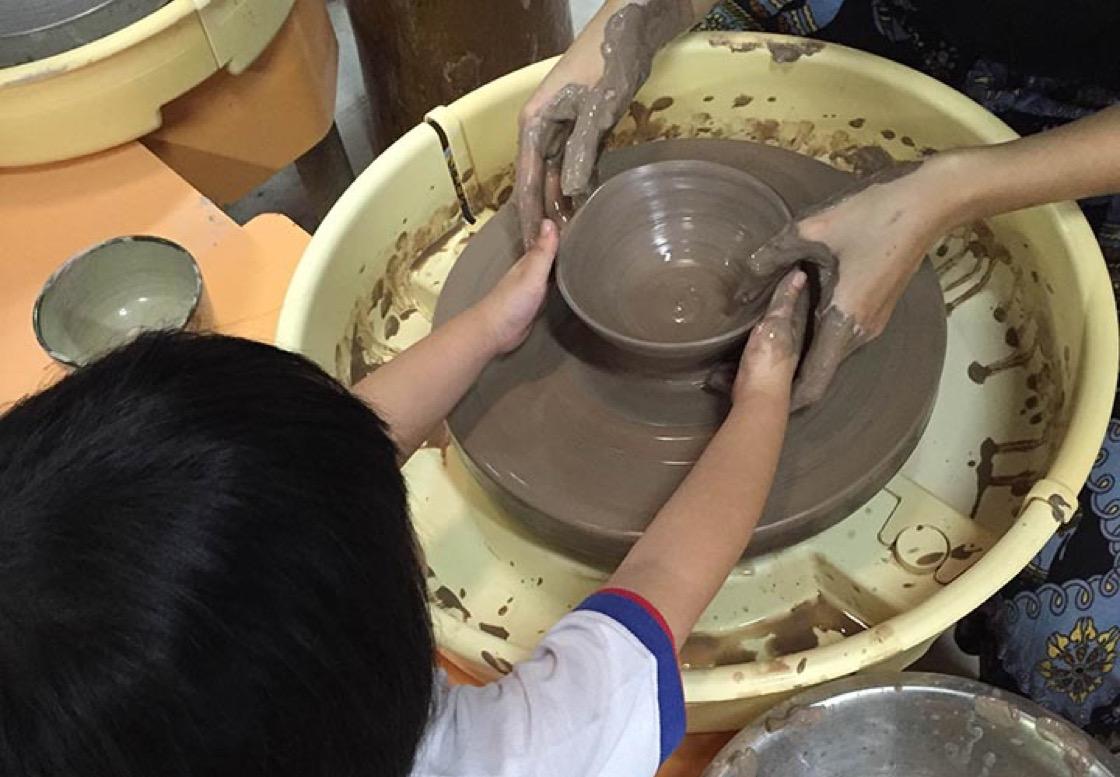 f75a184e4fa4406397f29aadbb23c955_Thow+Kwang+Pottery+2.jpg