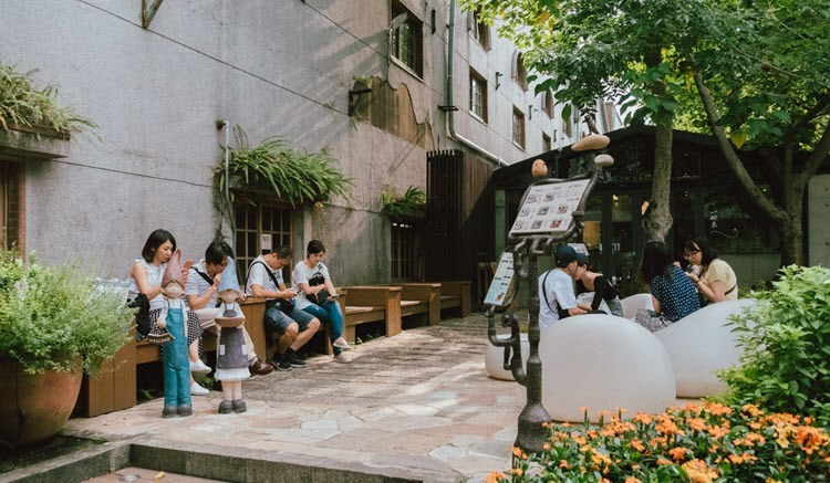 Rhythm-of-Journey-Taipei-Huashan-1914-Creative-Park.jpg