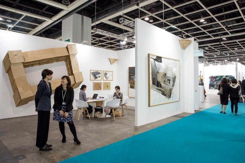 Galleries_Misa_Shin_Gallery_20150316JH_EH_7961-en_HiRes-1024x683.jpg