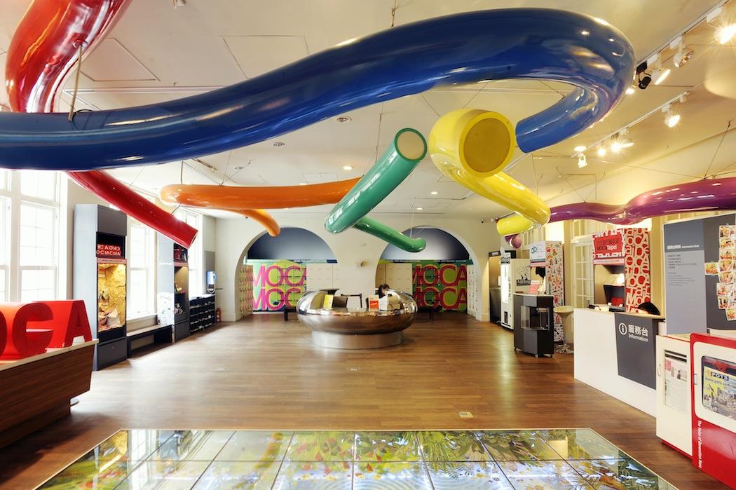 museum-of-contemporary-art-taipei-taipei-2.jpg
