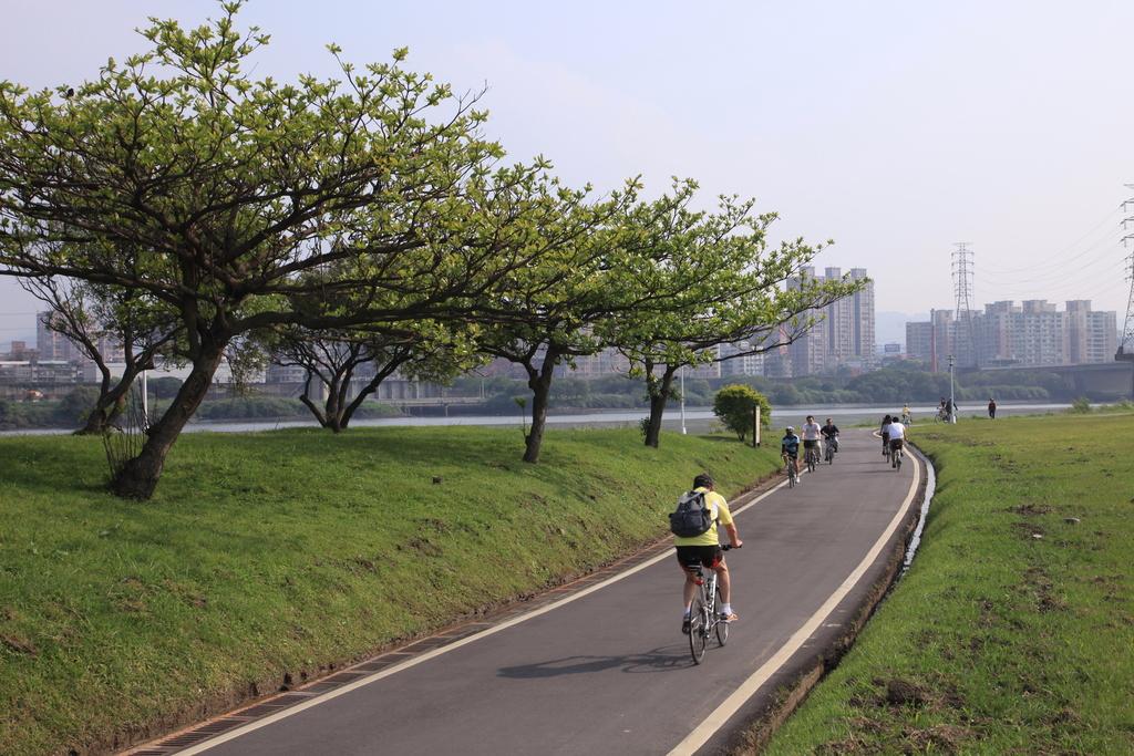 自行車道_王能佑攝.jpg