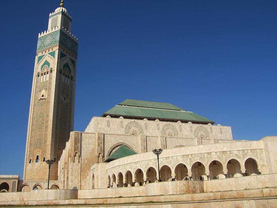 casablanca_mosque_hassan2_01.jpg