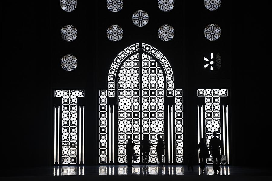 scaled-900x601-MA102_Moschee_Hassan_II_innen.jpg