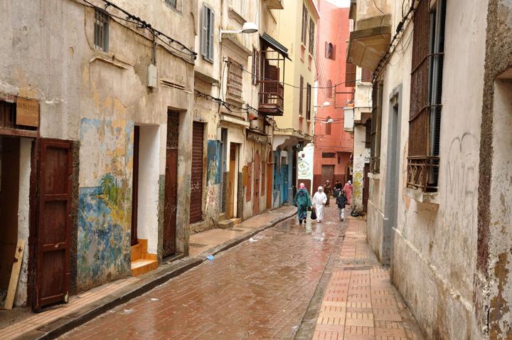 enjoyyourholiday-com-old-medina-casablanca-morocco.jpg