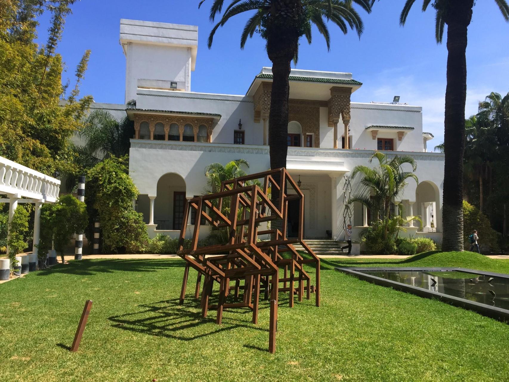 DavidBlochGallery_LATLAS_MorranBenLahcen_VillaDesArts_Casablanca_51-1707x1280.jpg