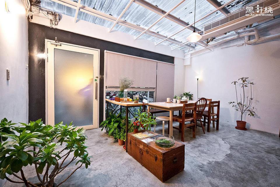Flügel-Studio-taipei-dessert-cafes-11.jpg
