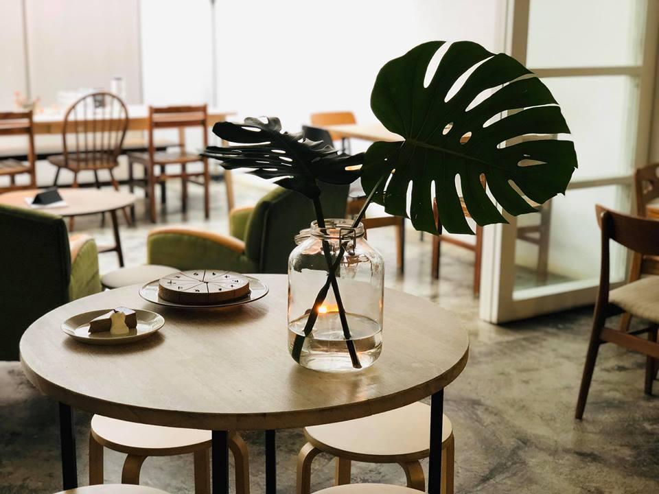 Flügel-Studio-taipei-dessert-cafes-26.jpg