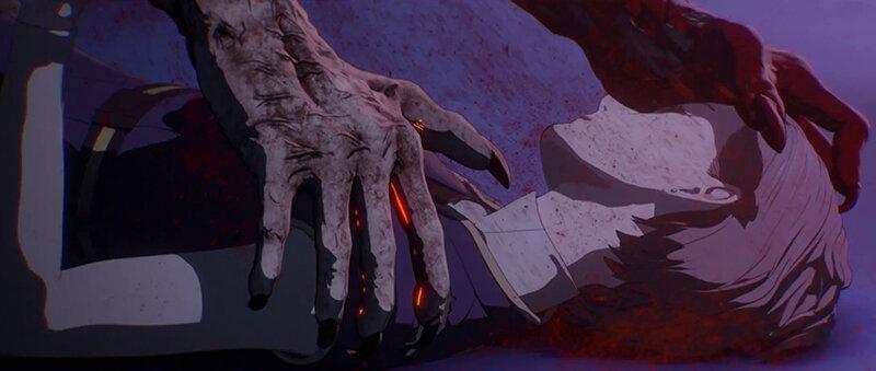 Human-Lost-anime-image-2.jpg