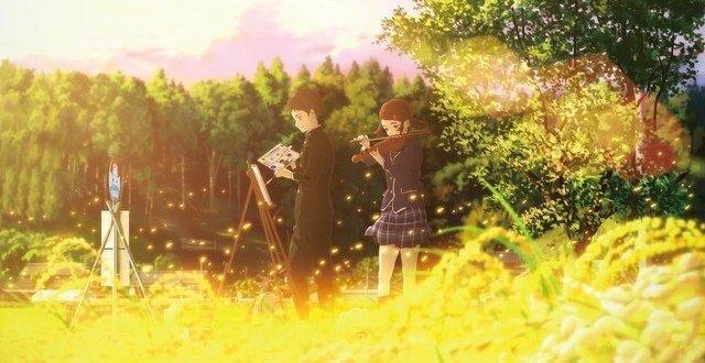 une_nouvelle_affiche_pour_le_film_d_animation_hakubo_twilight_9702.jpg