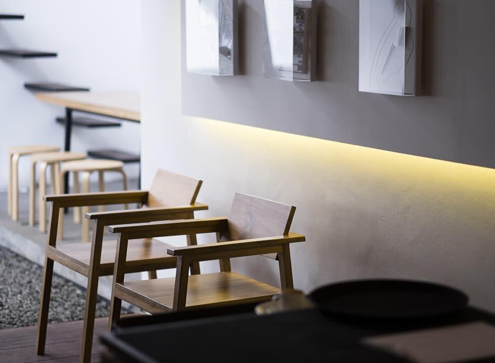 Kopi-Manyar-Cafe_Bintaro-13.jpg
