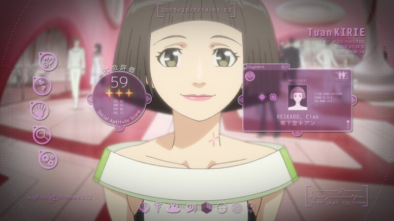 harmony-anime2.jpg